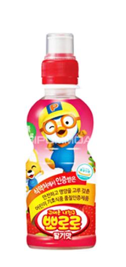 ???乳酸飲料(草莓風味) 235ml