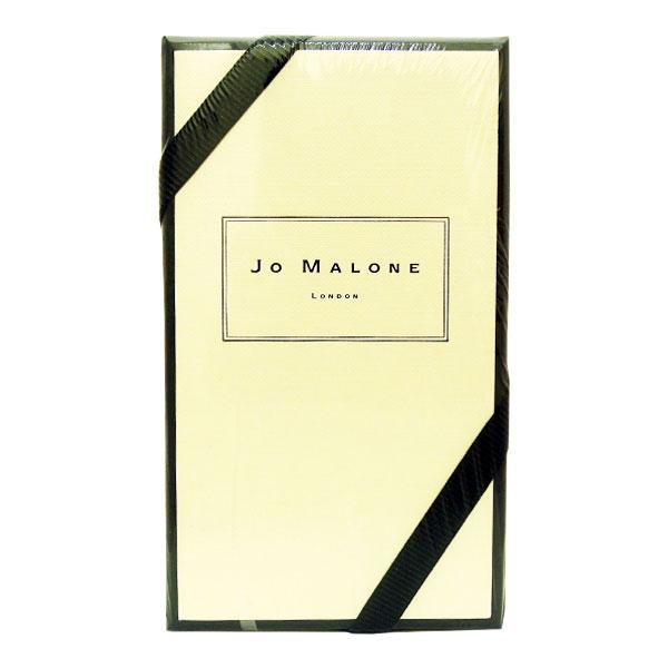 Jo Malone 青檸羅勒與柑橘淡香水 100ml《Belle 倍莉小舖》