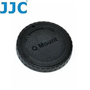又敗家~JJC副廠Pentax機身蓋Q機身保護蓋賓得士機身保護前蓋相容Pentax 機身蓋Q相機保護前蓋Q機身蓋Q相機前蓋Q相機蓋Q相機前蓋Q機身保護前蓋bod