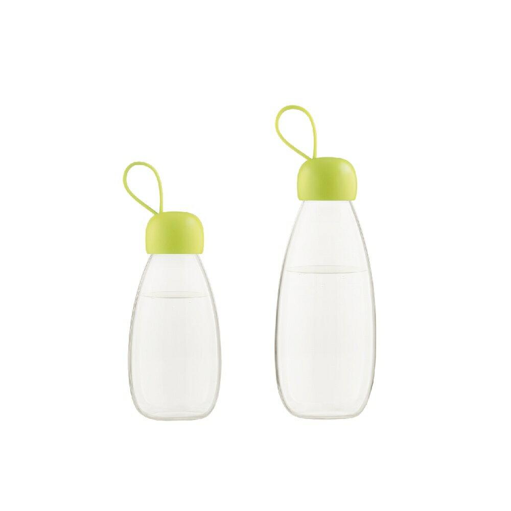 隨行杯 ?emoi基本生活杯子塑料便攜簡約耐摔兒童隨手杯男女學生原宿水杯【小天使】 2