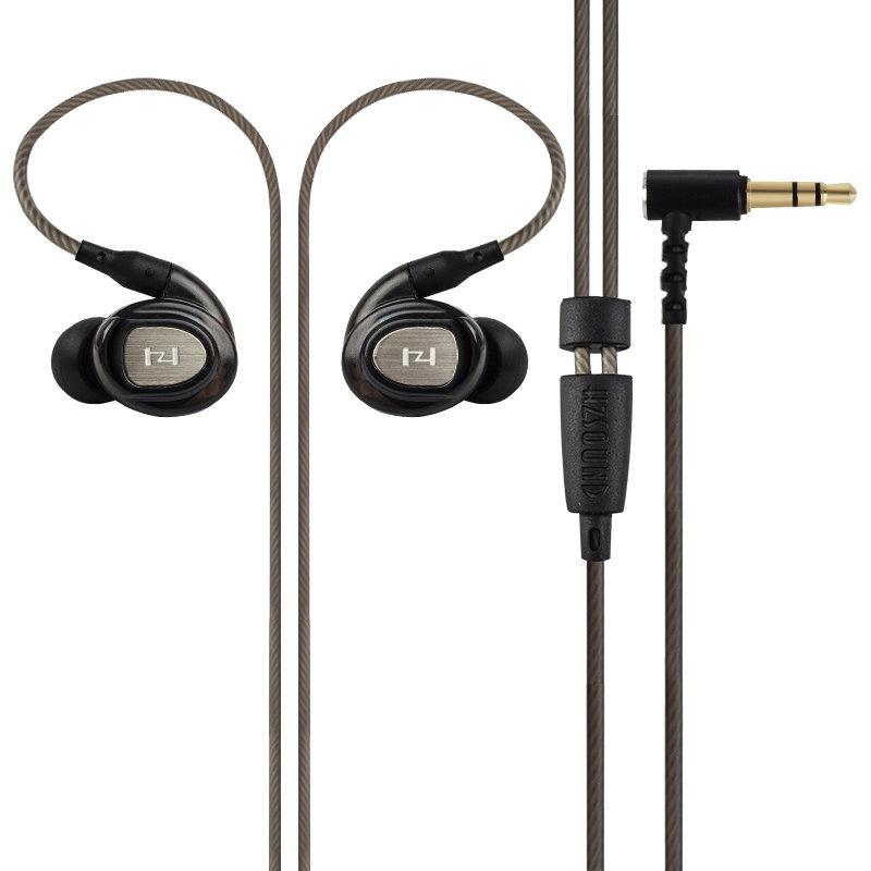 <br/><br/>  HZSOUND HZ3 低音入耳式耳機 店面提供展示試聽<br/><br/>