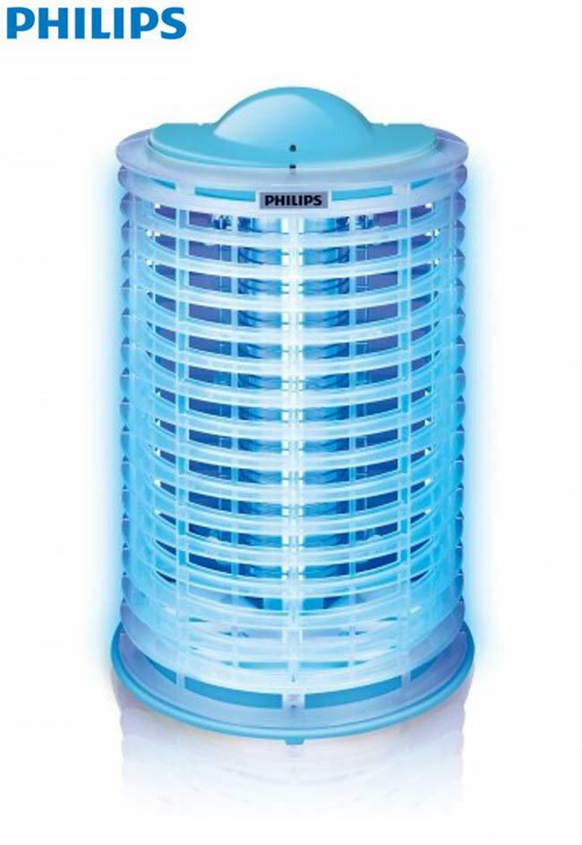 <br/><br/>  PHILIPS 飛利浦光觸煤電擊式捕蚊燈E300<br/><br/>