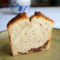 彌月蛋糕推薦到*手作拾光* 焦糖蘋果磅蛋糕就在手作拾光推薦彌月蛋糕
