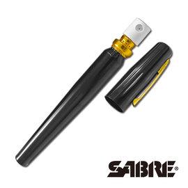 弘瀚--SABRE沙豹防身噴霧 鋼筆型 (PEN-14-OC)