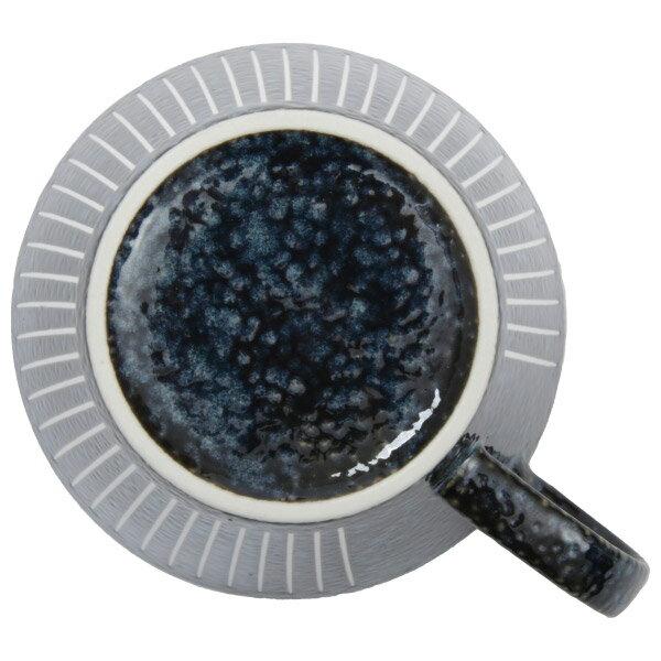 (日本製)湯杯 撥水十草 NV 310ML NITORI宜得利家居 4