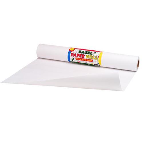 【美國ALEX】18吋捲筒圖畫紙/捲筒圖畫紙(18吋)