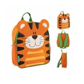 《美國Stephen Joseph》童趣造型背包-老虎