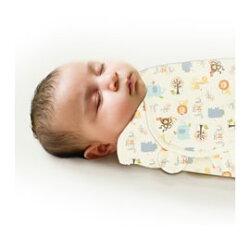 《美國Summer infant》聰明懶人育兒包巾-童趣森林 ㊣原廠授權總代理公司貨