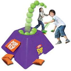 【美國Ideal】飛球接力家庭遊戲組