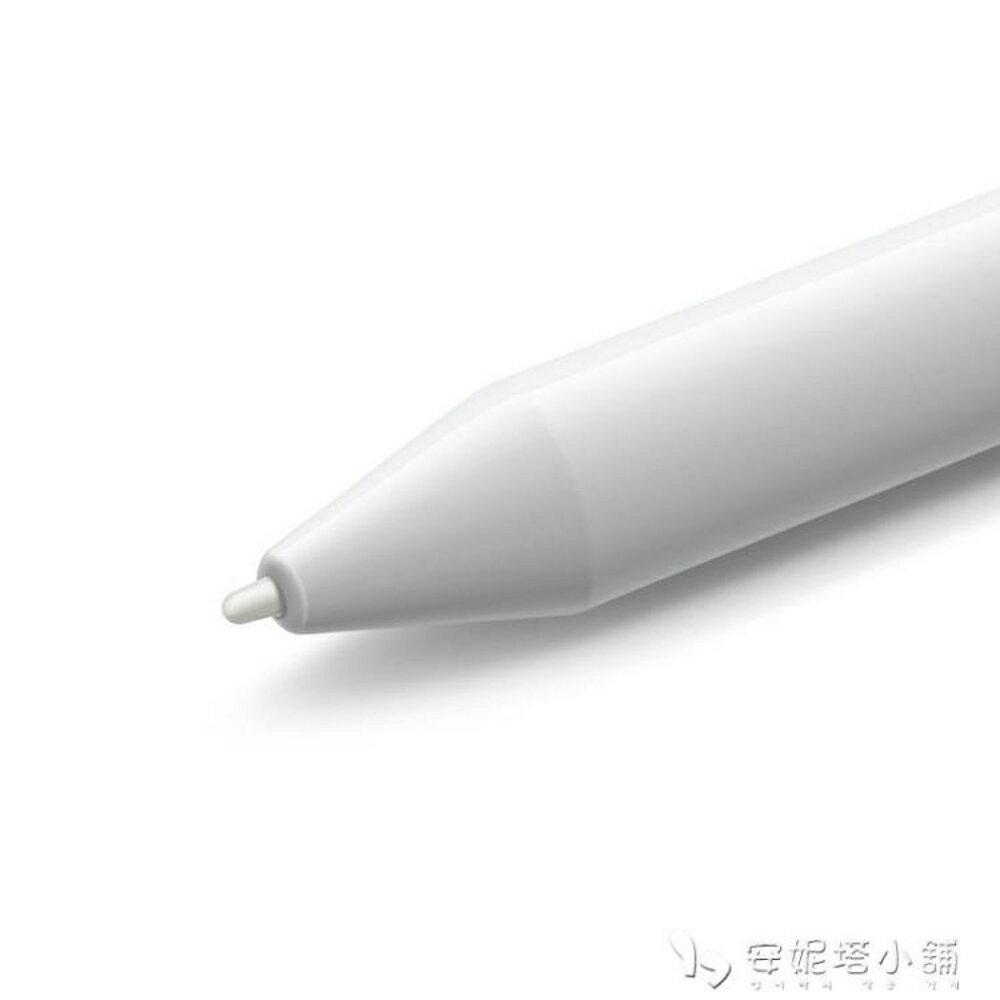【iReader Smart專用】掌閱Flet筆尖適用10.3英寸手寫版電子書 ATF安妮塔小舖