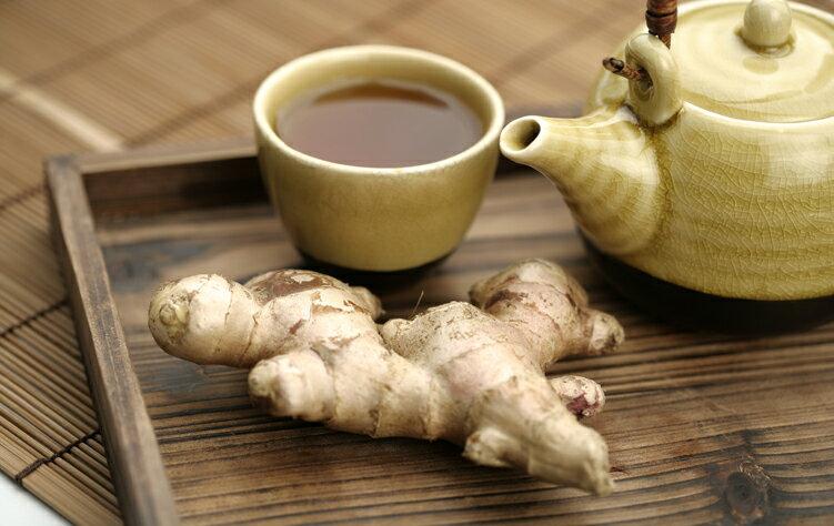 歐可茶葉 袋棒茶 老薑紅茶(15支 / 盒) 1