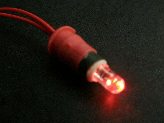 LED燈籠提把 三色.五彩光閃爍燈籠提把 / 一支入 { 定30 } LED省電提把 紅色提桿 4