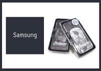 美國隊長 手機殼吊飾推薦到SAMSUNG GALAXY S6 Edge 美國隊長3-復仇者聯盟保護殼(贈4張角色卡+超薄矽膠套)就在Mr ORIGINAL推薦美國隊長 手機殼吊飾