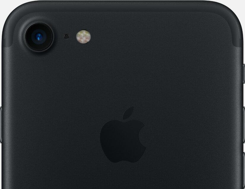 【鐵樂瘋3C】(展翔) ● iPhone7 【256G】 4.7吋現貨出貨中-(免運+送9H鋼保.空壓防摔殼+5200行動電源)
