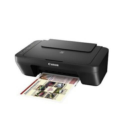 佳能 CANON 多功能複合噴墨印表機 / 台 MG3070