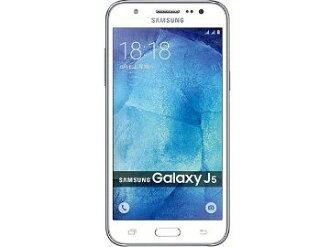 三星 SAMSUNG GALAXY J5 (J5007) 四核心雙卡雙待手機
