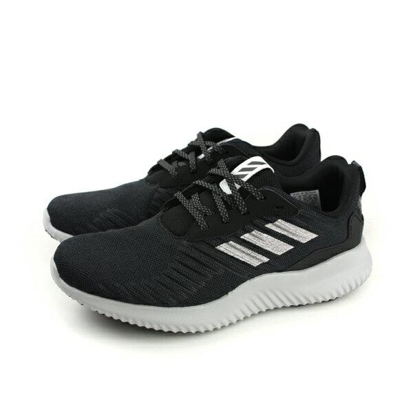 HUMAN PEACE:adidasalphabouncercm運動鞋跑鞋黑色男鞋DA9768no496
