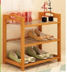 鞋架多層簡易家用經濟型省空間鞋柜櫃組裝現代簡約防塵宿舍置物架子 夏洛特居家名品