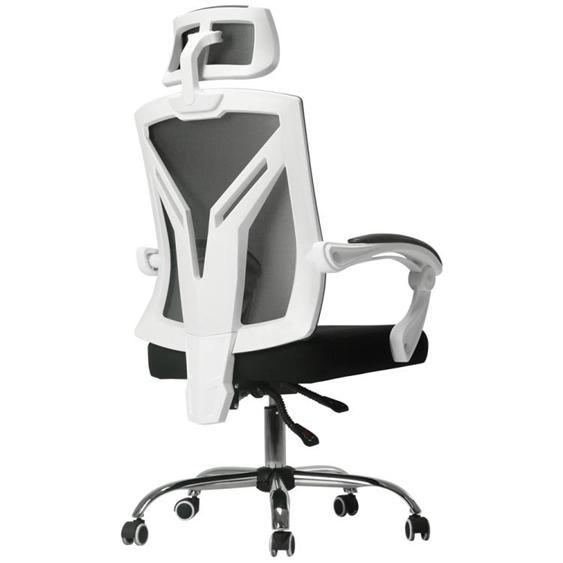 遊戲椅電競椅辦公椅 家用椅子座椅轉椅 遊戲椅電競椅 人體工學椅電腦椅  夏洛特居家名品