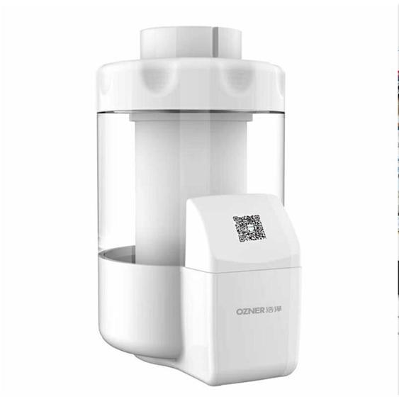 淨水器凈水器家用濾芯廚房自來水直飲凈化濾水器水龍頭前置過濾器嘴