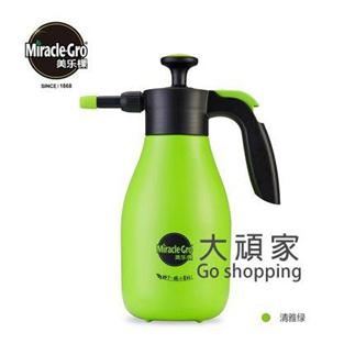 灑水壺 2020新款氣壓式園藝噴壺澆水壺家用澆花灑水壺高壓噴水壺噴霧器