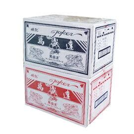 萬盛達 姚記 NO.3016 撲克牌 10副入  盒 ^(原Queen Bee 蜂王,包裝