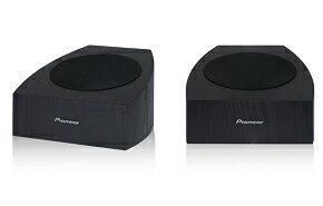得意專業家電音響:Pioneer先鋒SP-T22ADolbyAtmos揚聲器熱線:07-7428010