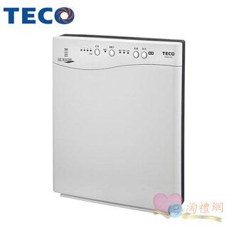 淘禮網  NN5001BD 東元TECO 空氣清淨機
