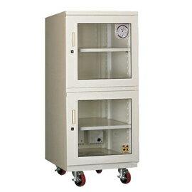 弘瀚--收藏家 AXH-480 高承載大型電子防潮箱《420公升》