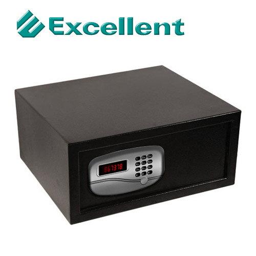 弘瀚保險箱金庫@阿波羅e世紀-電子密碼型保險箱195JA