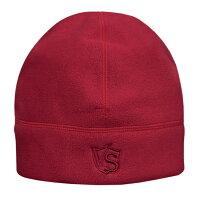 保暖配件推薦帽子推薦到【VITAL SALVEO】VITAL 3WARM 防風保暖透氣十字線圓頂就在Vital Salveo推薦保暖配件推薦帽子