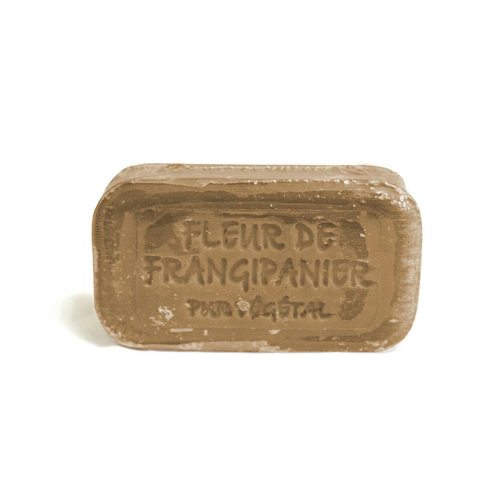 芭美詩 法國進口 普羅旺斯天然系列 100g 手工香皂 BR100-13