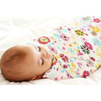 法蘭絨毯嬰兒抱被 | 嬰兒床單【 HS0071 好娃娃】