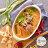 【組合】5菜 - 泰式料理個人豪華組(約2-3人份)【泰亞迷】團購美食 /  /  / 泰式料理包、5分輕鬆上菜 5