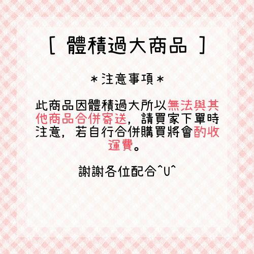 CATIDEA貓樂適[麵包半罩式貓砂盆,2色,L] 1