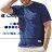 ★現貨+預購★Shoestw【AO250】Champion 服飾 AO250 口袋短T 短袖T恤 胸前有口袋 美規 高磅數 9種顏色 男女都可穿 0