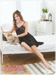 中大尺碼睡衣 巴黎薔薇 寬鬆 舒適 居家 特價 現貨 超取刷卡