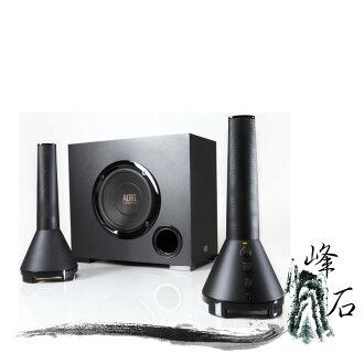 樂天限時促銷! ALTEC VS4621 2.1聲道 喇叭 參考 Z623 C3 C3X C2