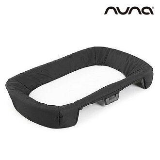 荷蘭【Nuna】尿布檯(Sena 遊戲床專用配件)