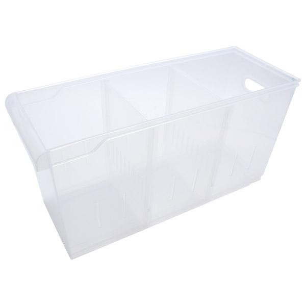 隔板整理盒FINELF1003NITORI宜得利家居
