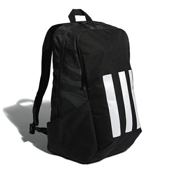 【ADIDAS】愛迪達 CL BOS 配件 包包 迷彩圖案 後背包 -DW4289 1