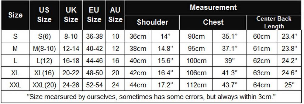 Women O-Neck Short Sleeve Off Shoulder Loose Solid Irregular T-Shirt 5