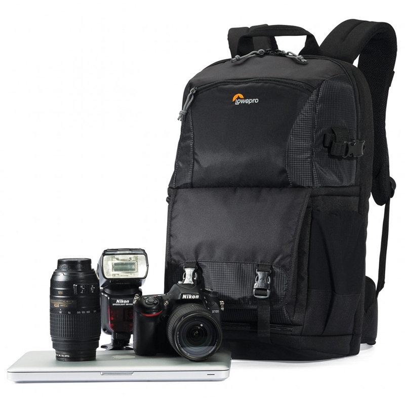 ◎相機專家◎ Lowepro Fastpack BP 250 AW II 飛梭 BP 250 AW II 立福公司貨