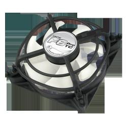 【迪特軍 3C】ARCTIC F8 Pro TC (8公分) 散熱器