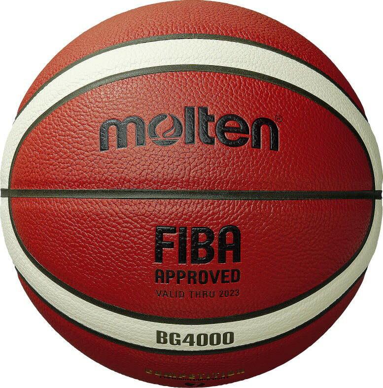 Molten BG4000籃球