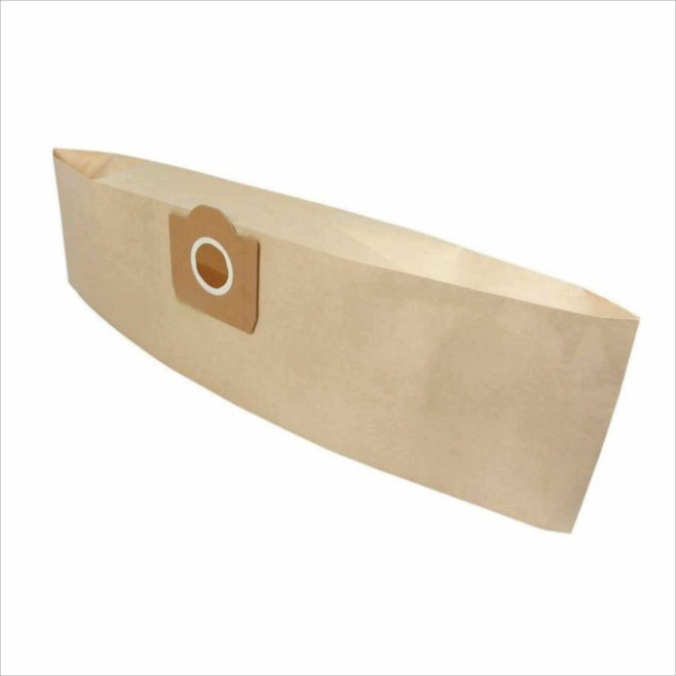 (618購物節)吸塵器集塵袋-適用於 德國KARCHER凱馳WD 3.300 /WD3.200....【居家達人-10A05】
