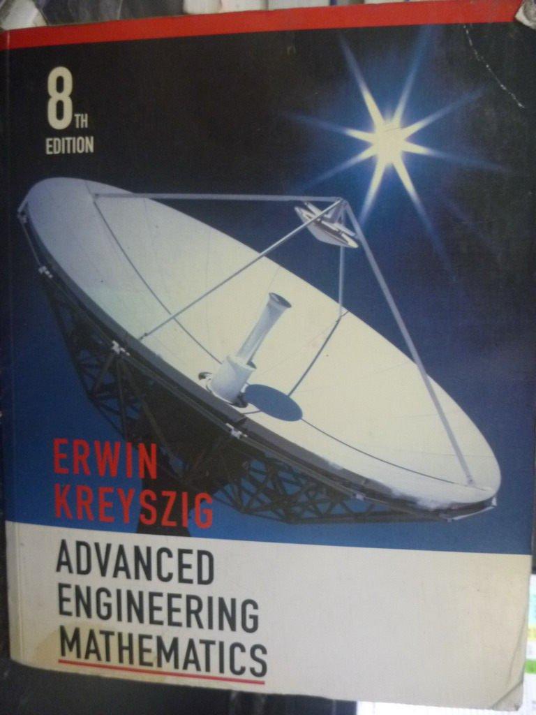 ~書寶 書T3/大學理工醫_ZBS~Advanced Engineering8 e
