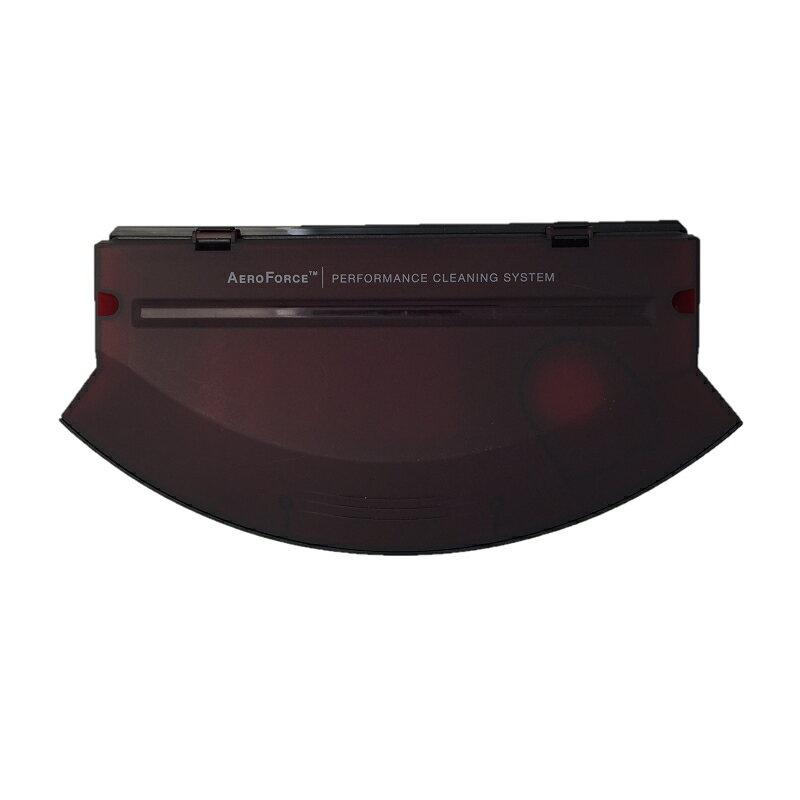 【保證iRobot原廠】iRobot Roomba 第8代 800系列 AeroForce Bin 集塵盒 860 870 880 (890不適用)