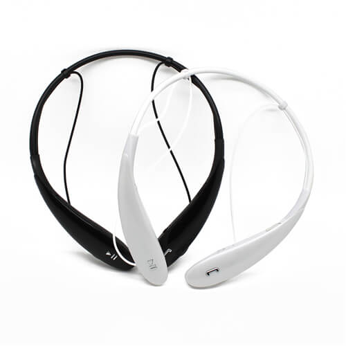 df862eab05e Grab Wireless: LG Tone Ultra HBS-800 Wireless Bluetooth Neckband JBL ...