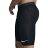 Shoestw【838062-010】NIKE PRO DRI FIT 短束褲 緊身短褲 訓練褲 TRAINNG 透氣 排汗 黑色 男生 2